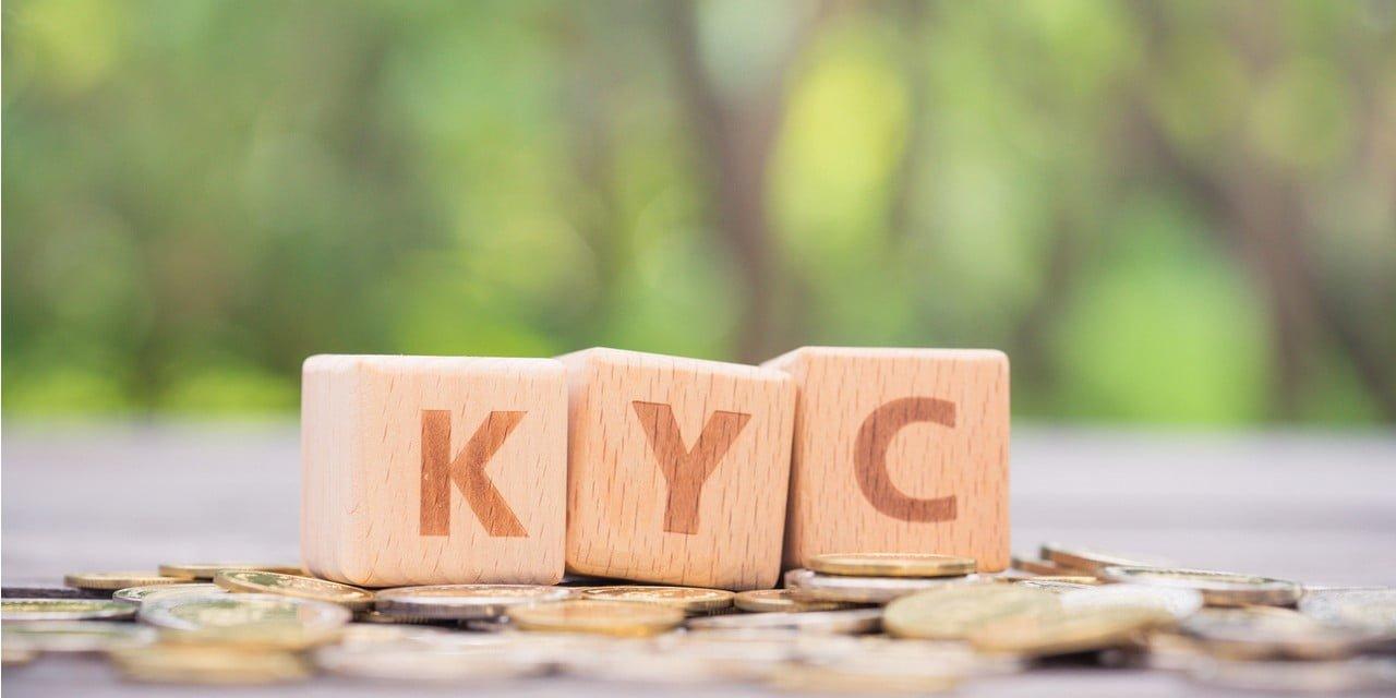 KYC Nedir?